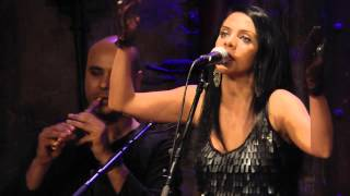 تحميل اغاني Mesh eeb aliki, Donia Massoud @ Comedy Club, Paris, Lundi c'est Rémy - مش عيب عليكي دنيا مسعود MP3