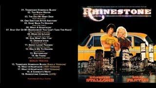 Dolly Parton, Sylvester Stallone - Sweet Lovin' Friends