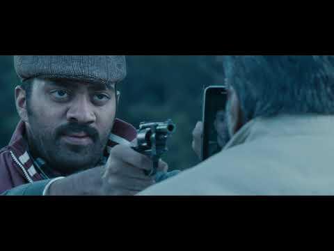 Image result for dhuruvangal pathinaaru scene