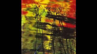 Exit-13 - Ethos Musick [1994] [full album]