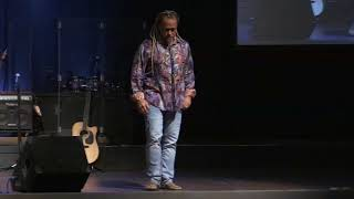 """Todd White - """"God Has Called us to Purity"""""""