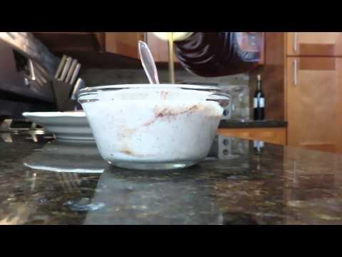 Kaysa sa kapaki-pakinabang na smoothies para sa pagbaba ng timbang