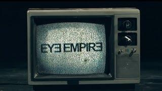 Eye Empire - One Day (Lyric Video)