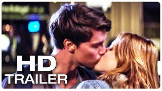 Download Video TOP UPCOMING ROMANCE MOVIES Trailer (2018) MP3 3GP MP4