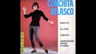 Descargar Mp3 De Chica Ye Ye Conchita Velasco Gratis Buentema Org
