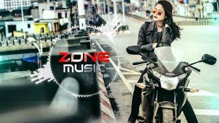 Chiara Hunter - War (Embody Remix) | ZoneMusic