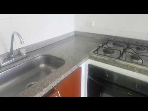 Apartamentos, Alquiler, Bucaramanga - $1.110.000