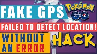 How to change gps location || Fake gps Location app || No