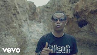Mawi, Hazama - Al Nuraa....Yang 5 ....Yang 6 (Official Music Video) ft. Daly Filsuf