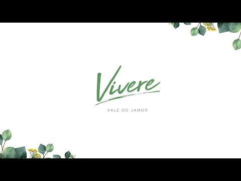 Vídeo Vivere Jamor