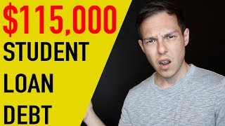 Millionaire Reacts: Living On $70K A Year In New York City |  Millennial Money