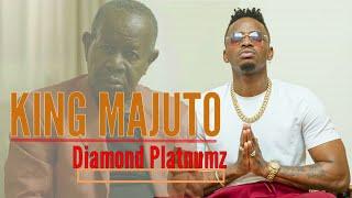 diamond platnumz songs majuto - Free Online Videos Best