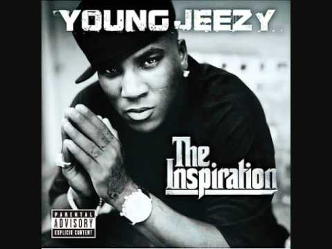 I Luv It - Young Jeezy(Dirty)