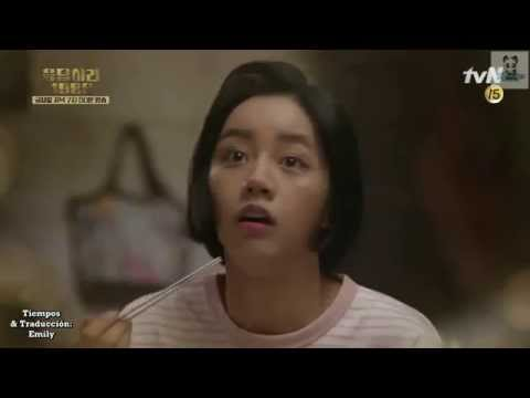 Don't Worry - Reply 1988 OST Part. 2 [Sub Español]