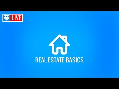 How to Finance Buy and Hold Real Estate