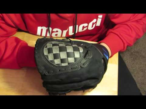 carpenter trade baseball glove