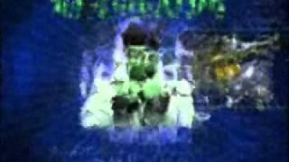alven 25@yahoo com ;BY dj alligator Project  I wanna suck on  your lollipop club mix