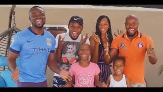 Best Of Mark Angel, Emmanuella and Success Comedy Videos in 2019 So Far