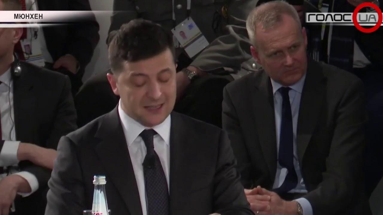 Хорватия или Приднестровье: Как хотят решить конфликт на Донбассе?