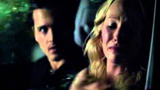 """The Vampire Diaries - Enzo 6x02 """"Brothers don't give up"""""""