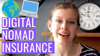 SafetyWing Review - The Best Travel Insurance for Digital Nomads? (2020)