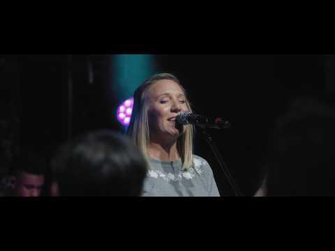 Bay Hope Worship - Bigger Than I Thought