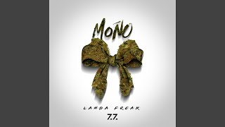 Moño - Landa Freak feat. Jowell y Randy (Video)