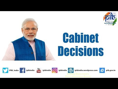Cabinet Briefing
