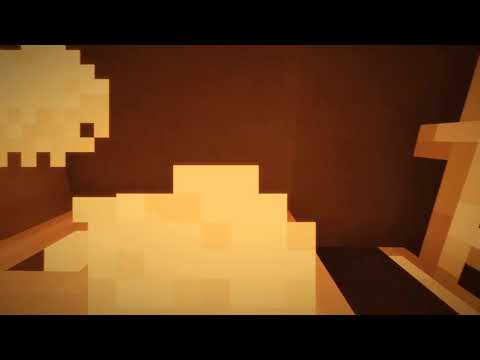 FNaF 1 - NO MODS REQUIRED - Working Cameras Minecraft Project