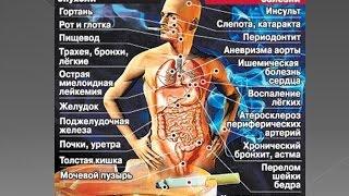 Курение Вред  Факты о Курении Сигарета Стоп