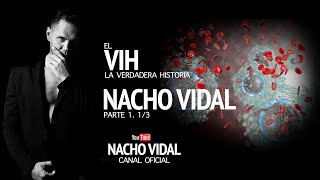 Video Nacho Vidal - Toda la verdad sobre el rumor del VIH - Parte 1 MP3, 3GP, MP4, WEBM, AVI, FLV September 2019