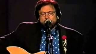 "STEPHEN BISHOP - ""IT MIGHT BE YOU"" (LIVE) DVD (2005)"
