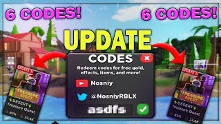 Roblox Build A Boat For Treasure Codes Twitter - Roblox Free Korblox