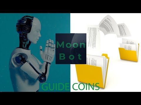 Geriausi bitcoin prekybos platforma kanada