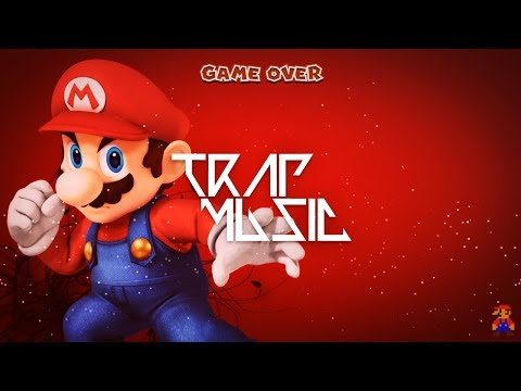 Super Mario World Game Over Song Remix