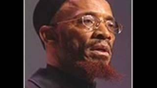 Khalid Yasin Purpose Of Life Lecture P3