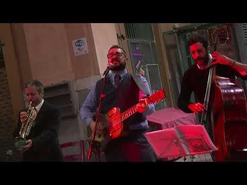 The Gutbuckets Dixieland, blues and folk! Firenze musiqua.it