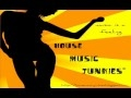 Twist & Shout  The Beatles (john revox remix)  HOUSE MUSIC