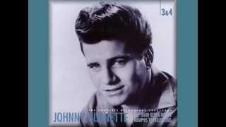 Johnny Burnette - Don't Do It
