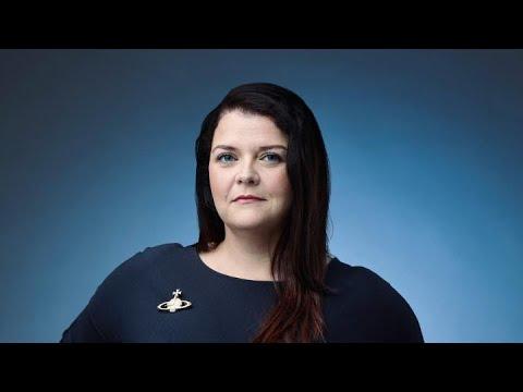 Emma Lewis, General Manager
