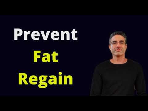 Az l glutamin előnyei a zsírvesztés szempontjából