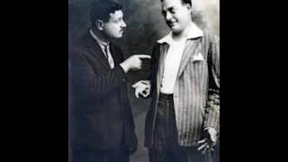 تحميل اغاني السكران زكريا احمد ورتيبة احمد MP3