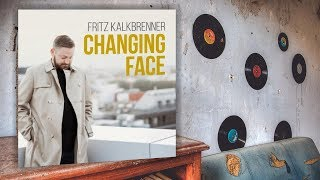 Fritz Kalkbrenner - Changing Face (Maya Jane Coles Remix)