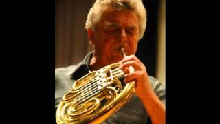 Baumann- Weber Concertino