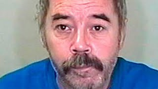 video: John Humble, Yorkshire Ripper hoaxer dubbed 'Wearside Jack' who taunted the police with letters and a tape recording, disastrously sending the murder inquiry down a blind alley – obituary