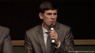 Как доказать атеистам, что Бог существует Как доказать, что Библия - Слово Божье