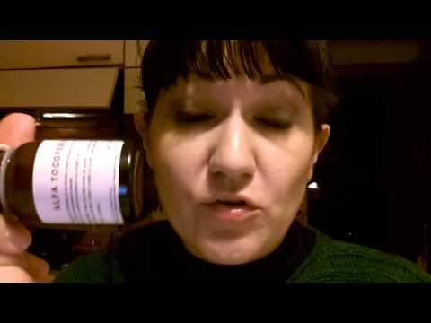 Botox della persona in Cheboksary