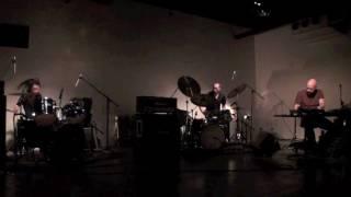 Himeno Nilssen-Love Marhaug @ SuperDeluxe 'Oslo-Tokyo Connection'