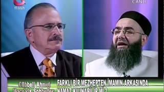 Flash TV Sohbeti 14 Ekim 2011