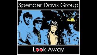 Spencer Davis Group  Look Away 1966